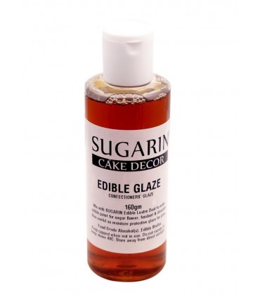 Edible Glaze, 160gm