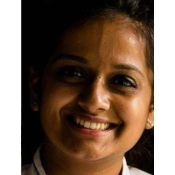 Karthika Sravanthi