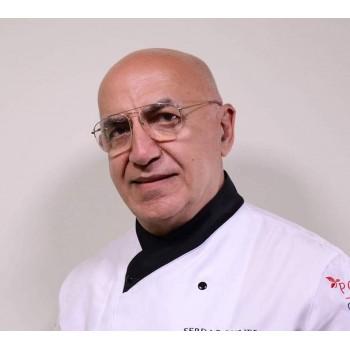 Serdar Yener